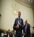 """واشنطن تعيين السفير الامريكي الاسبق في العراق""""جيمس جفري"""" مستشاراً لشؤون التسوية في سوريا"""