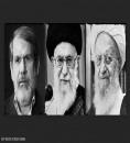 اليوم العالمي للفساد : إيران.. الرجل المقدس وسلطان السكر والجنرال الملياردير