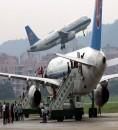 الصين  تتسيدالنقل الجوي العالمي بحلول العام 2035