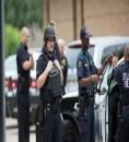 اعتقال 13 شخصاً خلال تظاهرات في ولاية أوريغون الأميركية