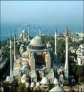 """تركيا تكشف مصير الأيقونات المسيحية بمسجد """"آيا صوفيا"""""""