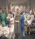 الصحة العالمية تحذر :أزمة كورونا قد تسوء أكثر فأكثر
