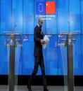 رئيس المجلس الأوروبي يدعو أطراف النزاع في قره باغ إلى وقف النار فورا