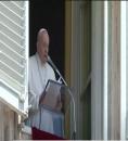 البابا فرنسيس: أصلي من أجل السلام في القوقاز