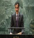 """أمير قطر يتحدث من منبر الأمم المتحدة عن العلاقات مع """"الأشقاء"""" في الخليج"""