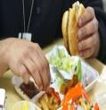 افضل الطرق لانقاص الوزن دون اللجوء للحمية الغذائية