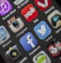 خمسة تطبيقات تدمر بطارية هاتفك الذكي