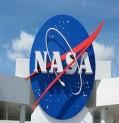 """إدارة الطيران والفضاء الأمريكية """"ناسا""""،تستعد لإرسال مسبار إلى مسافة قريبة من الشمس"""