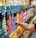 """دراسة بريطانية """"خدعة"""" الأغذية العضوية تتكشف.. الزبادي نموذجا"""