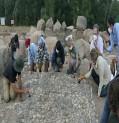 تركيا..اكتشاف واحدة من أقدم الفسيفساء الموجودة في العالم