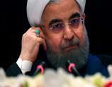 منظر التيار الاصلاحي الايراني: يكشف عن سيناريوهات وضعت لإقالة روحاني