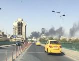هل سيتمكن العراق من تشكيل حكومته المقبلة عقب حريق الصناديق؟