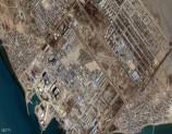 """تقرير استخباري استرالي: الولايات المتحدة تستعد لـ""""قصف"""" منشآت نووية ايرانية"""