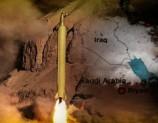 """تقرير أمريكي : يكشف أسرار نقل الصواريخ """"الباليستية"""" من إيران إلى العراق"""