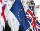 "بروكسل تمهل لندن شهرين لدفع 2.7 مليار يورو """
