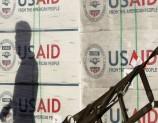 واشنطن لم تدرس خطر استفادة الإرهابيين من مساعداتها الإنسانية!