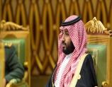 رغم نفي المملكة... لماذا تتهم أمريكا السعودية بالسعي لتطوير أسلحة نووية؟