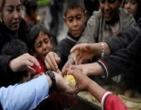 الأمم المتحدة تحذر من مجاعات في 23 منطقة مضطربة في العالم