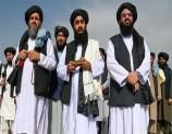 وسط غياب لأسماء نسائية.. طالبان تعلن تعيينات وزارية جديدة