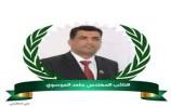 نائب عن بدر : العبادي تعامل بخبث ومكر مع الحشد الشعبي وعلى عبد المهدي أنصافه
