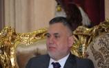 """مسؤول سابق يعلق على محاولات """"سحب الثقة"""" عن عبد المهدي"""