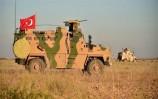 مقتل واصابة ثلاثة اتراك في العراق