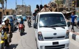 جنايات الانبار تحكم بالإعدام لقاتل مصطفى العذاري