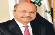 العراق يطالب الولايات المتحدة بتجنيبه تبعات التوترات الاقليمية في المنطقة