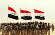 """الأمن النيابية تؤكد مفاتحة عبد المهدي بخصوص قانون """"التجنيد الإلزامي"""""""