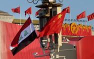 منع صينيين في العراق من السفر لبلادهم بعد اكتشاف حالات إصابة بكورونا