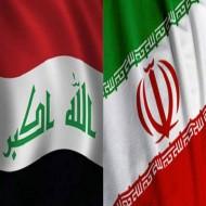 العقوبات على ايران والانقسام العراقي