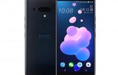 تسريبات تكشف مواصفات هاتف HTC U12+