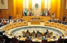 ابو الغيط يعرب عن أمله بتشكيل حكومة عراقية ممثلة لجميع المكونات