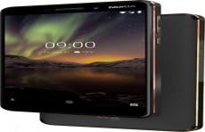 شركة HMD تعلن وصول أقوى تحديث لأسرع هواتف نوكيا
