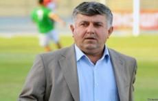 اتحاد الكرة : بطولة غرب آسيا ستقام في اربيل وكربلاء وبانتظار موافقة الفرق المشاركة
