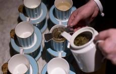 ما فوائد شرب الشاي بشكل يومي؟