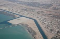 قائد في الحرس الثوري الإيراني: دول جنوب الخليج ستموت من العطش حال وقوع أي حادثة في مياه الخليج