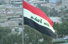 العراق يرحب بإختيار رئيس وزراء جديد للسودان ويؤكد دعمه للمسارات السياسية في البلاد