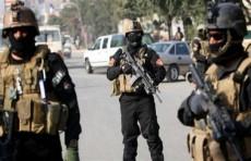 """الاستخبارات العسكرية تعلن اختراق وتفكيك خلية """"إرهابية"""" في الموصل"""