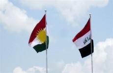 نواب المحافظات النفطية يردون على حكومة اقليم كردستان