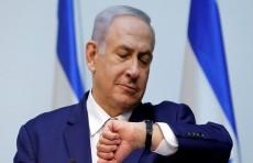 تركيا: التعاون الإسلامي تجتمع ضد ضم إسرائيل لمناطق بالضفة