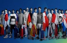"""كبار """"كرة المضرب"""" يشاركون في النسخة الأولى لكأس الاتحاد"""