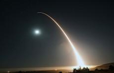 """الولايات المتحدة تكشف جهاز ملاحة """"يوم القيامة"""""""