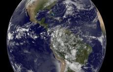 تغير المناخ يهدد نصف مليار من سكان حوض البحر المتوسط بالجفاف وندرة الغذاء