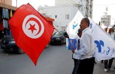 بينها ملف الاغتيالات… تحديات تواجه الرئيس التونسي المقبل