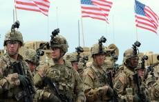 مهام الجنود الأمريكان في السعودية... ومصدر إيراني يكشف رواتبهم