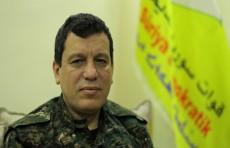 """""""قسد"""" تلوّح بصفقة مع موسكو ووضع قواتها تحت إمرة دمشق"""