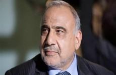 محاميان عراقيان يرفعان دعوى قضائية بعدم دستورية تكليف عبد المهدي لرئاسة الحكومة