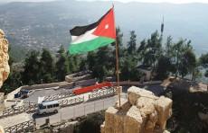 ما الذي كسبه وخسره الأردن من عدم تمديد اتفاقية تأجير الأراضي لإسرائيل