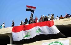 الاطراف السياسية العراقية لعبد المهدي والحلبوسي: الإصلاحات خلال 45 يوما أو الإقالة